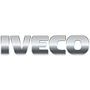Used Iveco in South Yorkshire