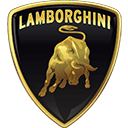 Used Lamborghini in Angus
