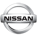 Used Nissan in CHESTERFIELD, DERBYSHIRE