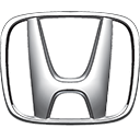Used Honda in Greater London
