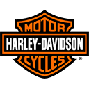 Used Harley-davidson in Worcestershire