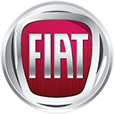 Used Fiat in Staffordshire