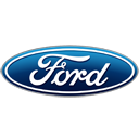Used Ford in West Midlands