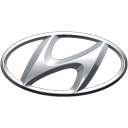 Used Hyundai in Kingsnorth, Kent