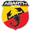 Used Abarth in Aberdeenshire