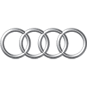 Used Audi in West Midlands