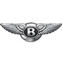 Used Bentley in Birmingham, West Midlands