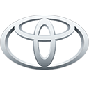 Used Toyota in Leicestershire