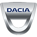 Used Dacia in Flintshire