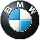 Used Bmw in Staffordshire