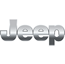 Used Jeep in Ashby de-la Zouch, Leicestershire