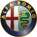 Used Alfa romeo in West Sussex