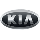 Used Kia in West Sussex