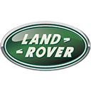 Used Land rover in Leicestershire