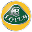 Lotus in Bury Saint Edmunds, Suffolk
