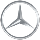 Used Mercedes in RINGWOOD, HAMPSHIRE