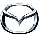 Used Mazda in West Midlands