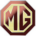 Used Mg in Worcestershire