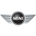 Used Mini in Leicestershire