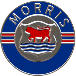 Used Morris in Bedfordshire