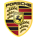 Used Porsche in Angus