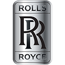 Used Rolls royce in Bedfordshire