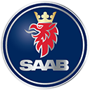 Used Saab in Staffordshire
