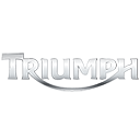 Used Triumph in Greater London