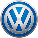 Used Volkswagen in West Midlands