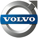 Used Volvo in Surrey